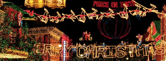 Christmas-lights-facebook-covers-2