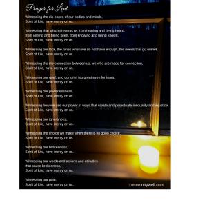 prayer-for-lent